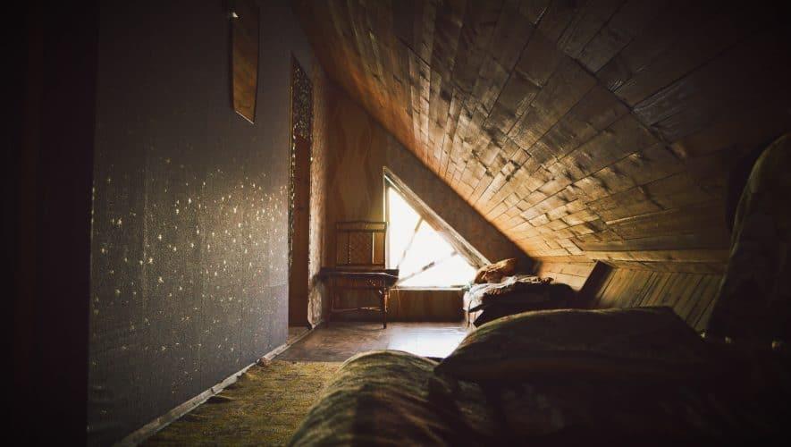 Comment isoler les combles soi-même ? 3