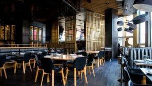Quel est le meilleur statut pour un restaurant ? 12