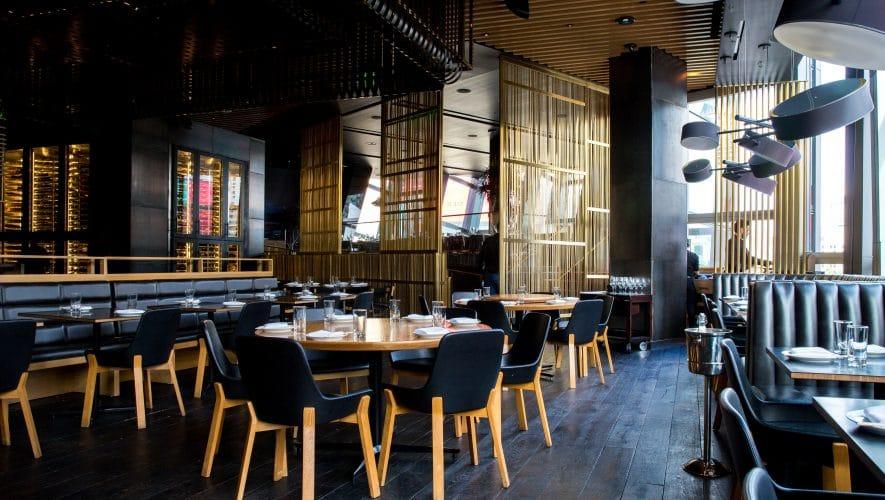 Quel est le meilleur statut pour un restaurant ? 3