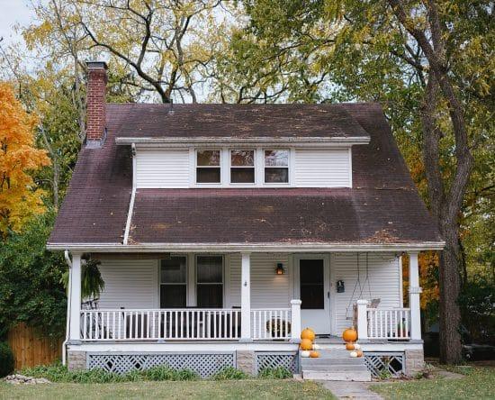 Comment obtenir un prêt immobilier sans apport ? 5